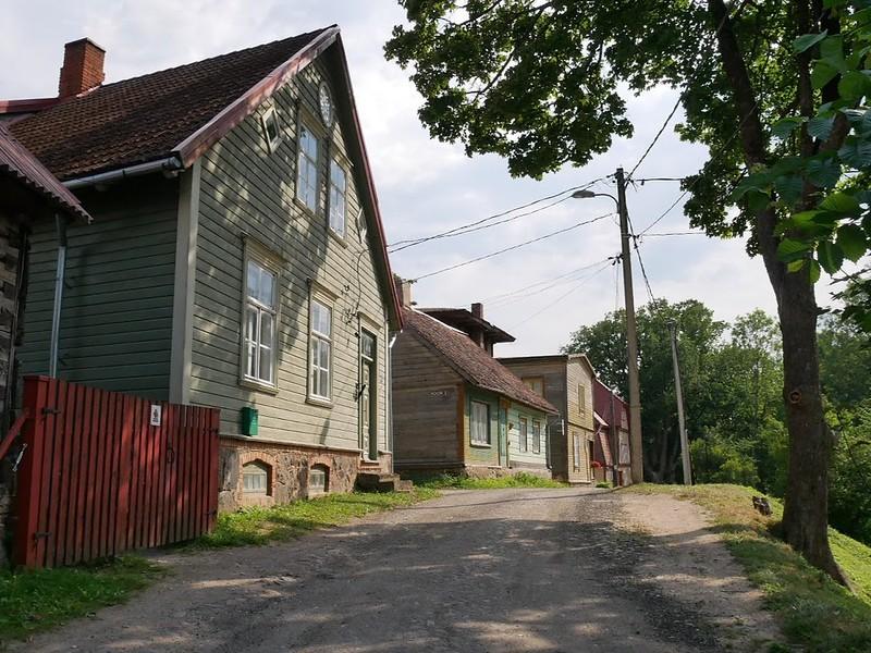 Viljandi 5