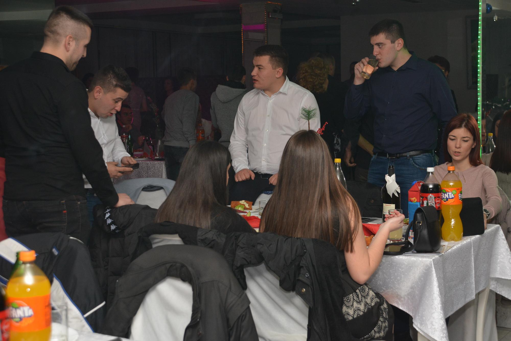 docek-2020-restoran-medalja
