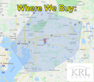 WhereWeBuy | by We Buy Homes - KRL Group FL