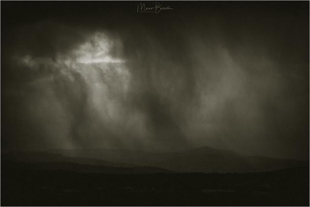 flash storm