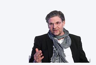 LIEBERT STUDENT EVENT:Jan-Werner Müller