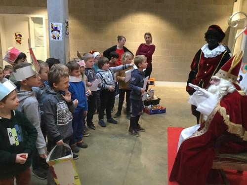 Sinterklaas Lager