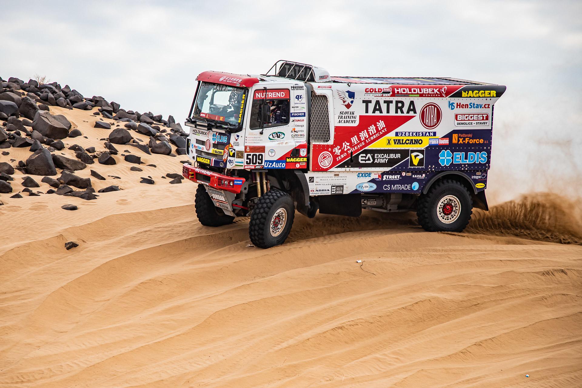 20200102_Dakar_MP_058