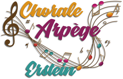 Logo_Arpège_Test