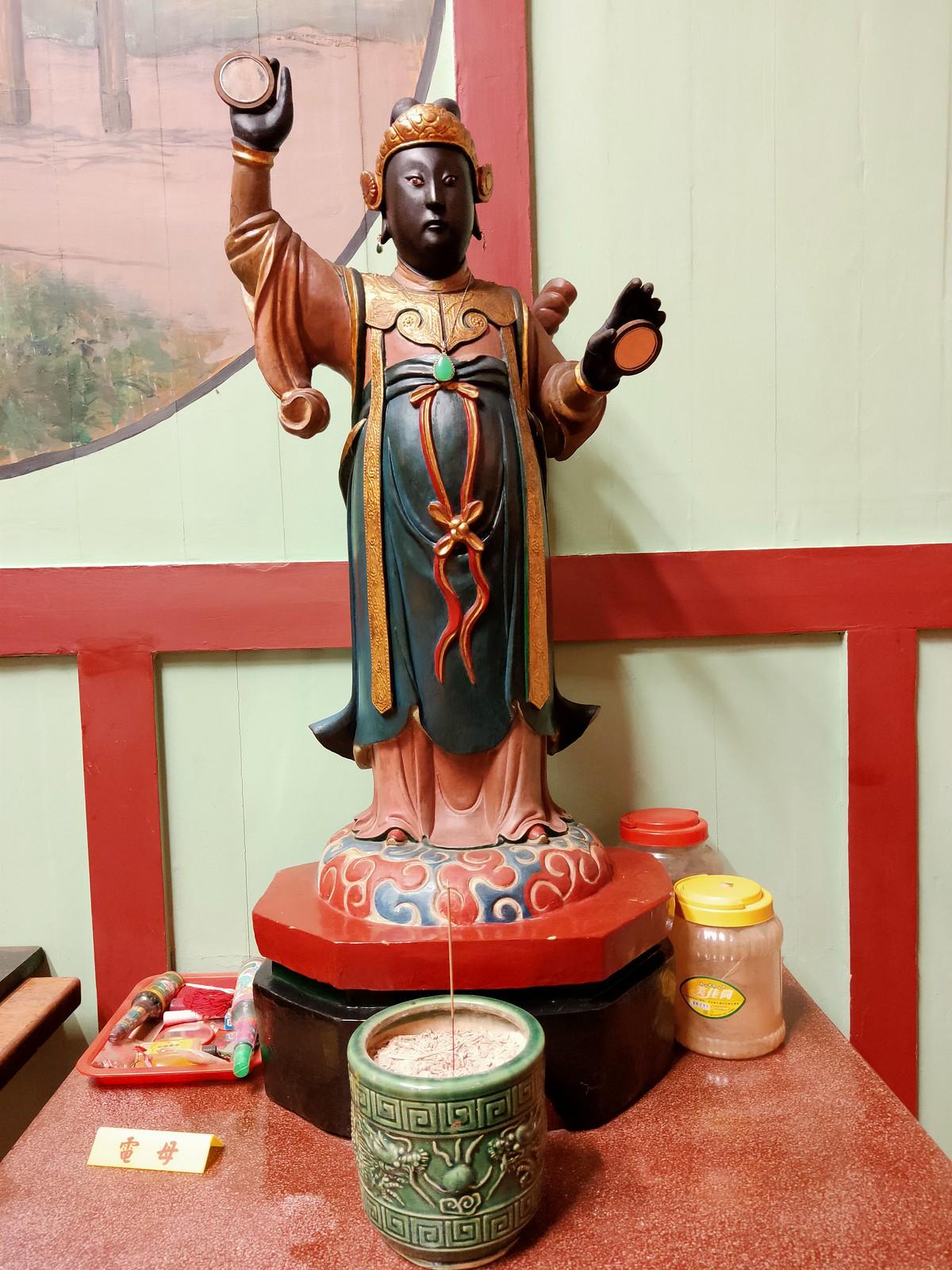 中西區風神廟 (11)