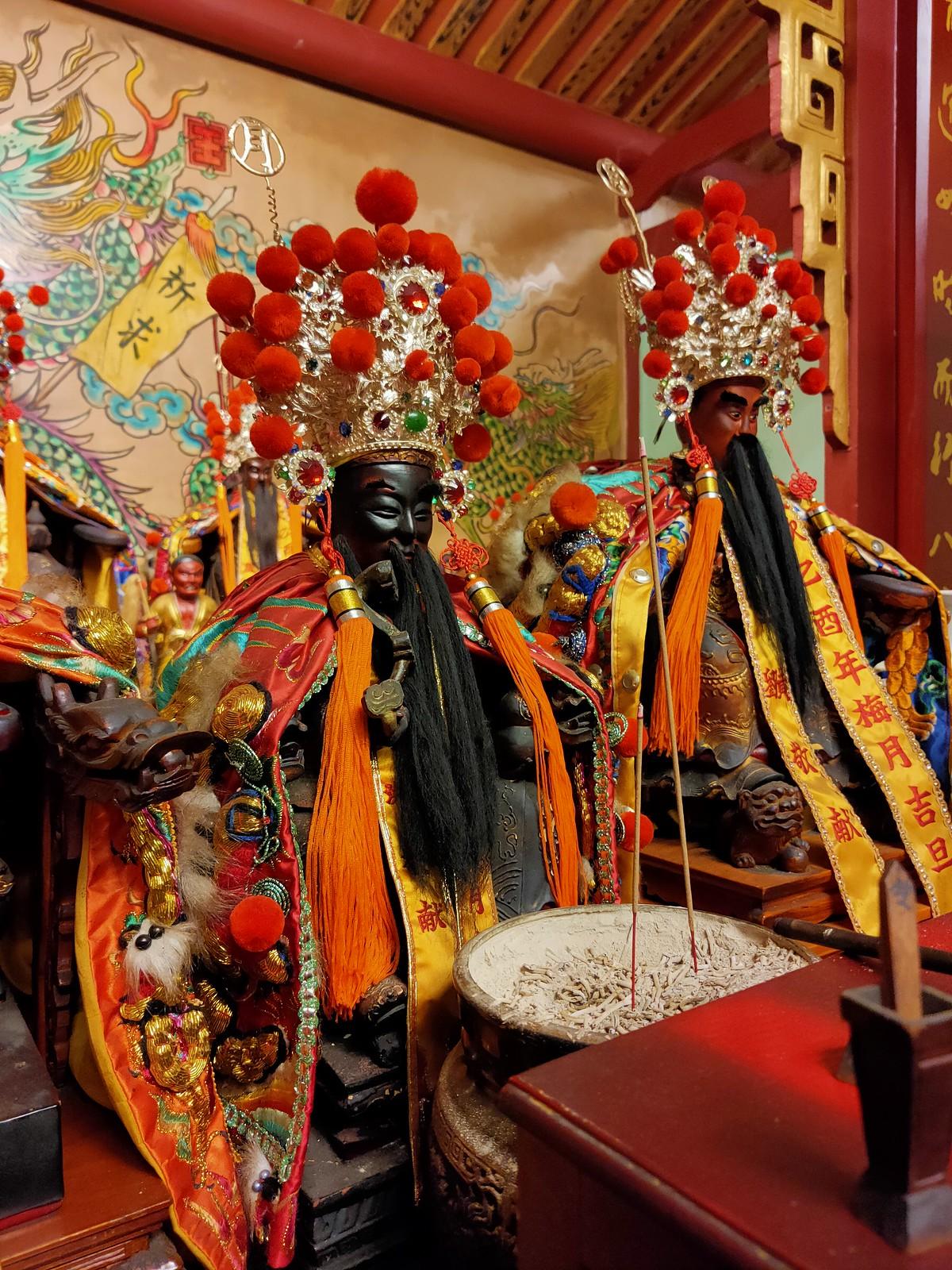 中西區風神廟 (9)