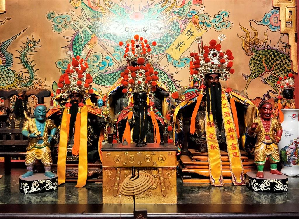 中西區風神廟 (8)