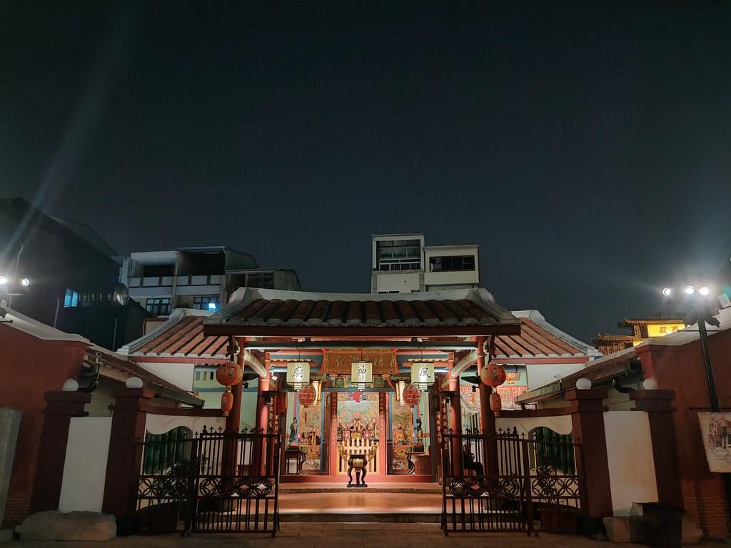 中西區風神廟 (3)