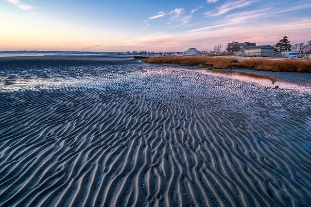 Harvey's Beach (5)