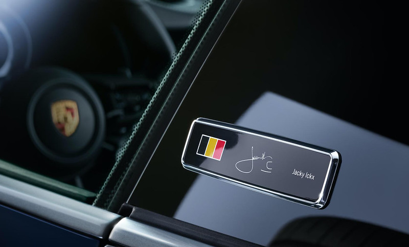 2020-Porsche-911-Carrera-4S-Belgian-Legend-Edition-10
