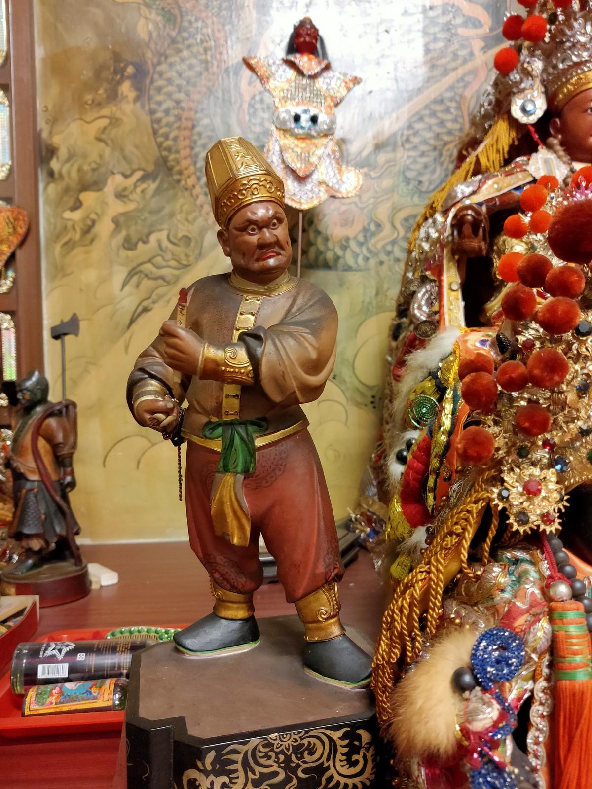 中西區風神廟 (17)