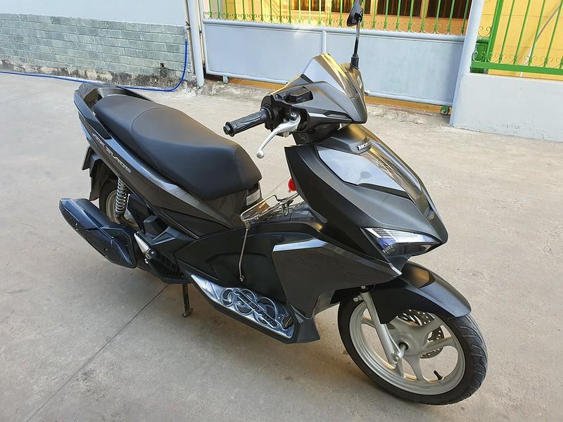 Honda giá tốt [Biên Hòa] - 32