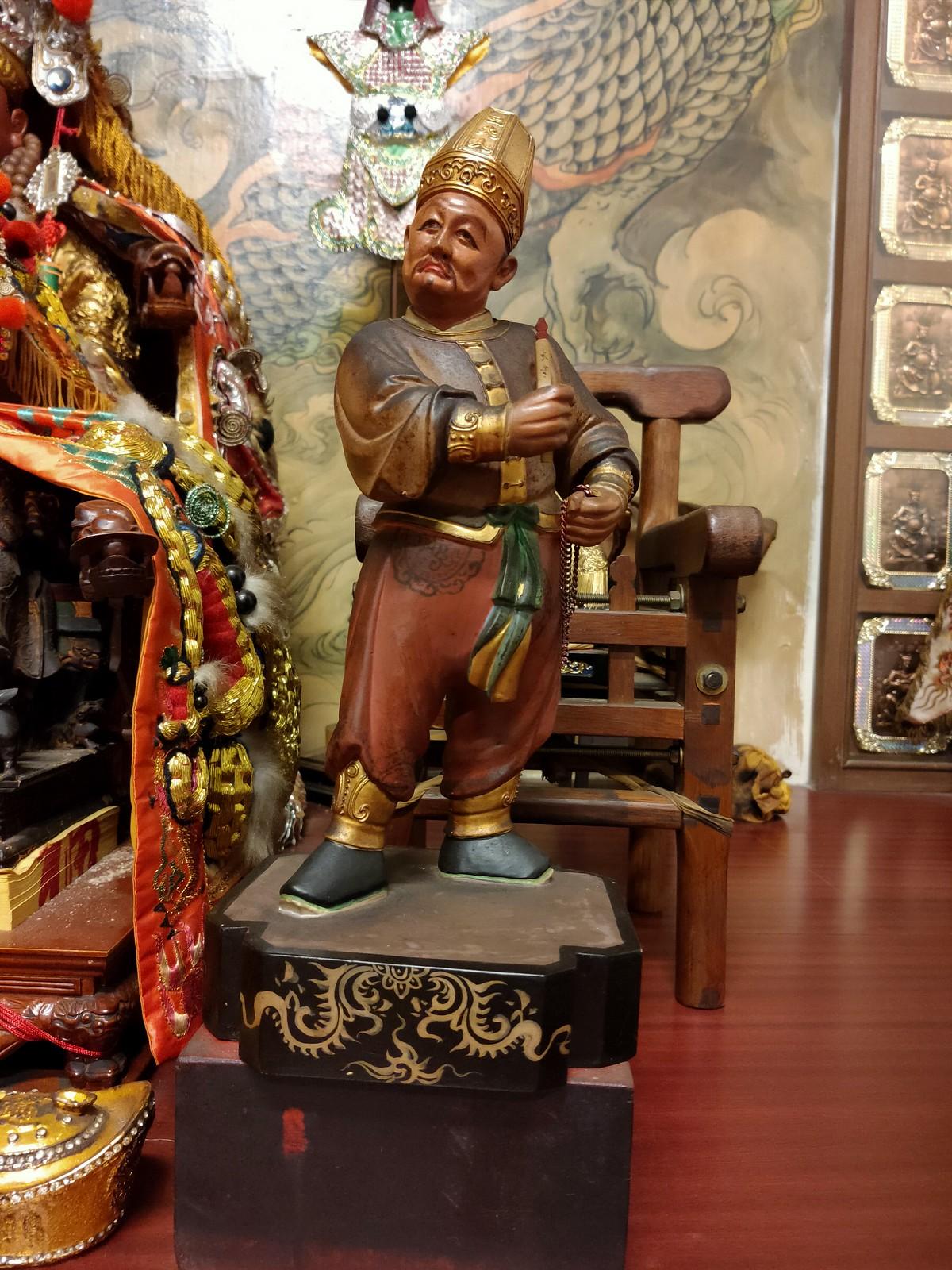 中西區風神廟 (16)