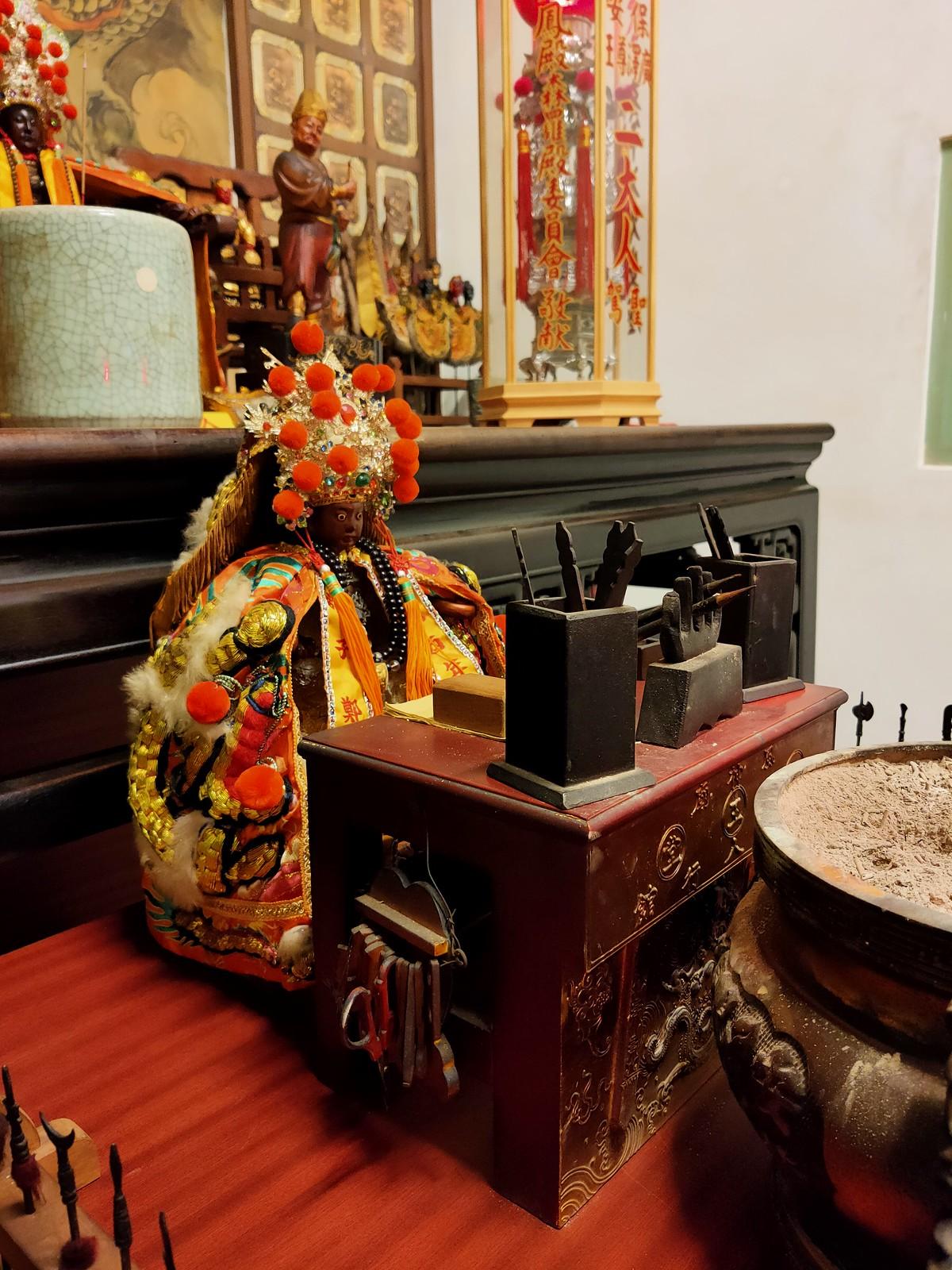 中西區風神廟 (15)