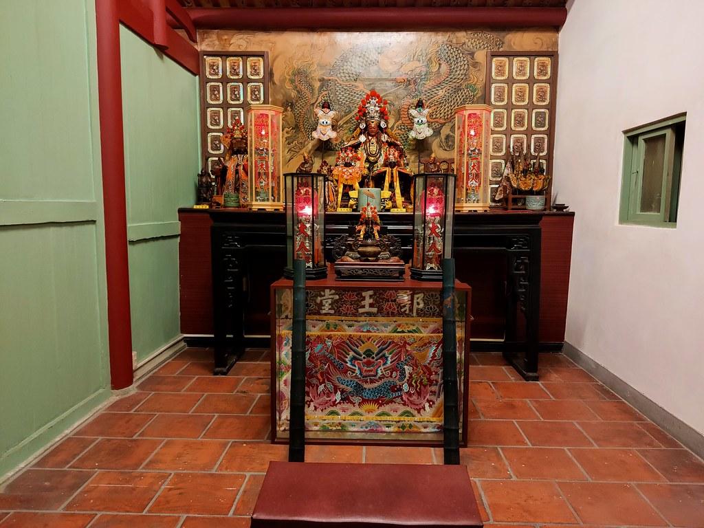 中西區風神廟 (14)
