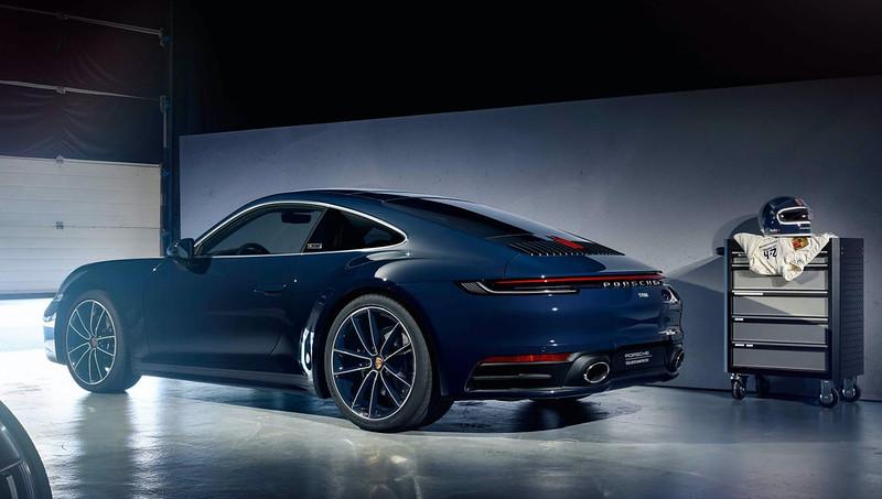 2020-Porsche-911-Carrera-4S-Belgian-Legend-Edition-2