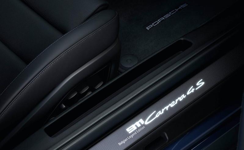 2020-Porsche-911-Carrera-4S-Belgian-Legend-Edition-9