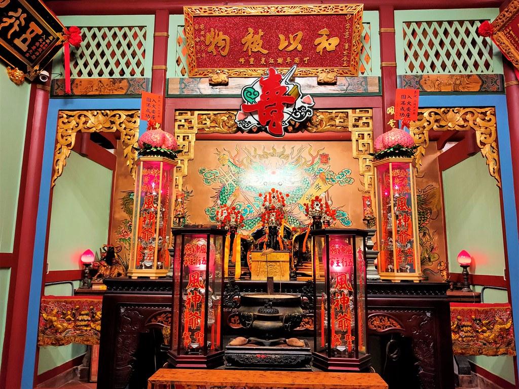 中西區風神廟 (7)