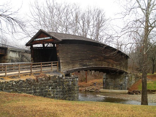 humpback coveredbridge alleghanycounty virginia