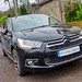 Citroën DS4 DSport