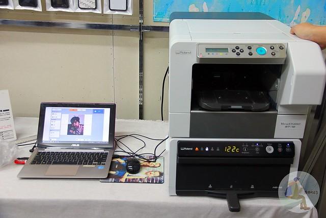 客製化帆布袋圖片選擇-UV直噴機推薦