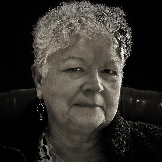 Kittie McKenzie,
