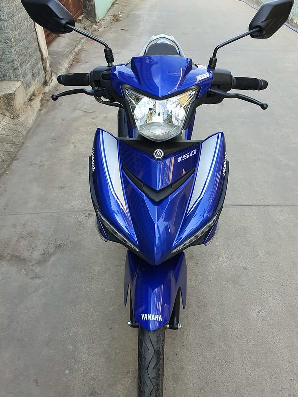 Honda giá tốt [Biên Hòa] - 8