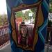 "<p><a href=""https://www.flickr.com/people/tomoneill/"">Tom O'Neill</a> posted a photo:</p>  <p><a href=""https://www.flickr.com/photos/tomoneill/49319720131/"" title=""IMG_8738.jpg""><img src=""https://live.staticflickr.com/65535/49319720131_1967c4eb04_m.jpg"" width=""160"" height=""240"" alt=""IMG_8738.jpg"" /></a></p>"