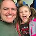 """<p><a href=""""https://www.flickr.com/people/tomoneill/"""">Tom O'Neill</a> posted a photo:</p>  <p><a href=""""https://www.flickr.com/photos/tomoneill/49319930347/"""" title=""""20191019_184205554_iOS.jpg""""><img src=""""https://live.staticflickr.com/65535/49319930347_9d5936becb_m.jpg"""" width=""""240"""" height=""""202"""" alt=""""20191019_184205554_iOS.jpg"""" /></a></p>"""