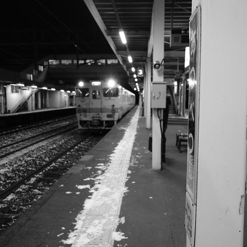 03-01-2020 Atsubetsu Station, Sapporo (5)