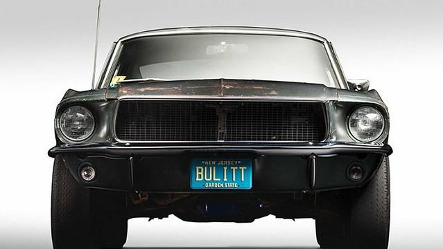 463b4445-ford-mustang-bullitt-6