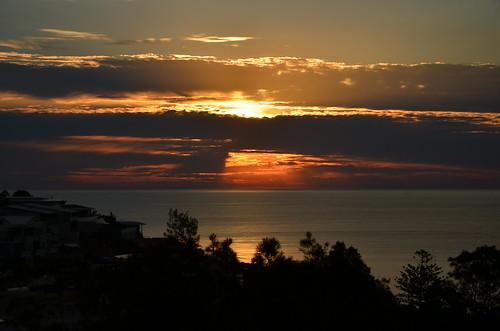 sunset kingstonpark southaustralia australia