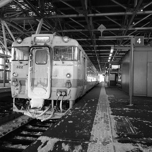03-01-2020 Asahikawa (2)