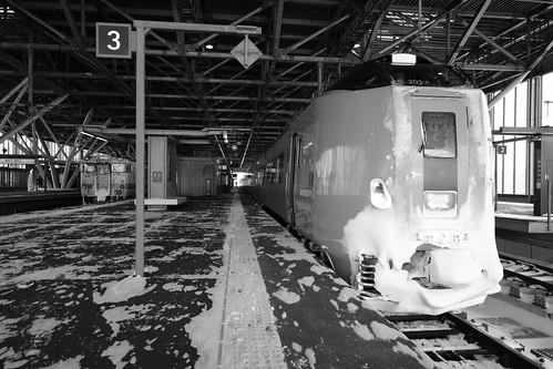 03-01-2020 Asahikawa (7)