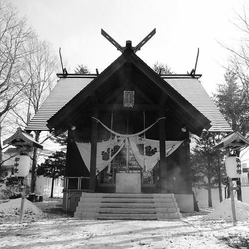 02-01-2020 Sapporo (3)