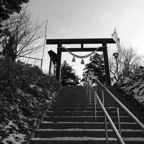02-01-2020 Sapporo (1)