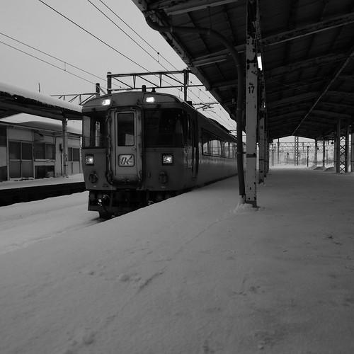 03-01-2020 Takikawa Station (5)
