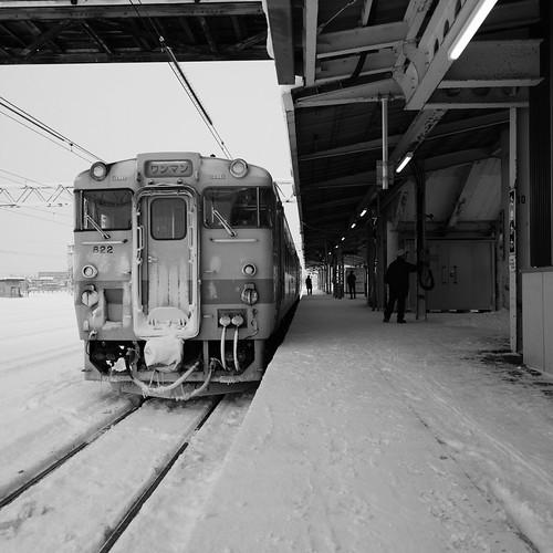 03-01-2020 Takikawa Station (4)