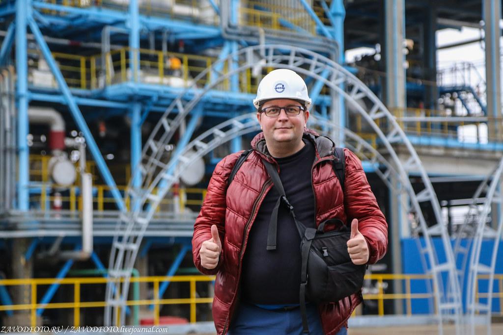 Россия перестала поставлять нефть в Беларусь 5