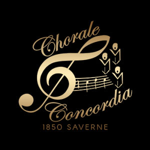 logo-concordia_1850_saverne