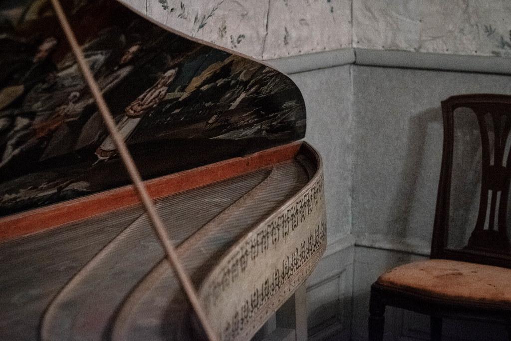 Drottningholms slottsteater_DSF1504
