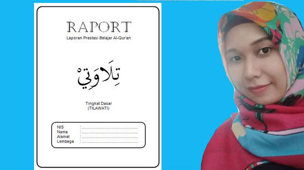 cover-raport-tilawati