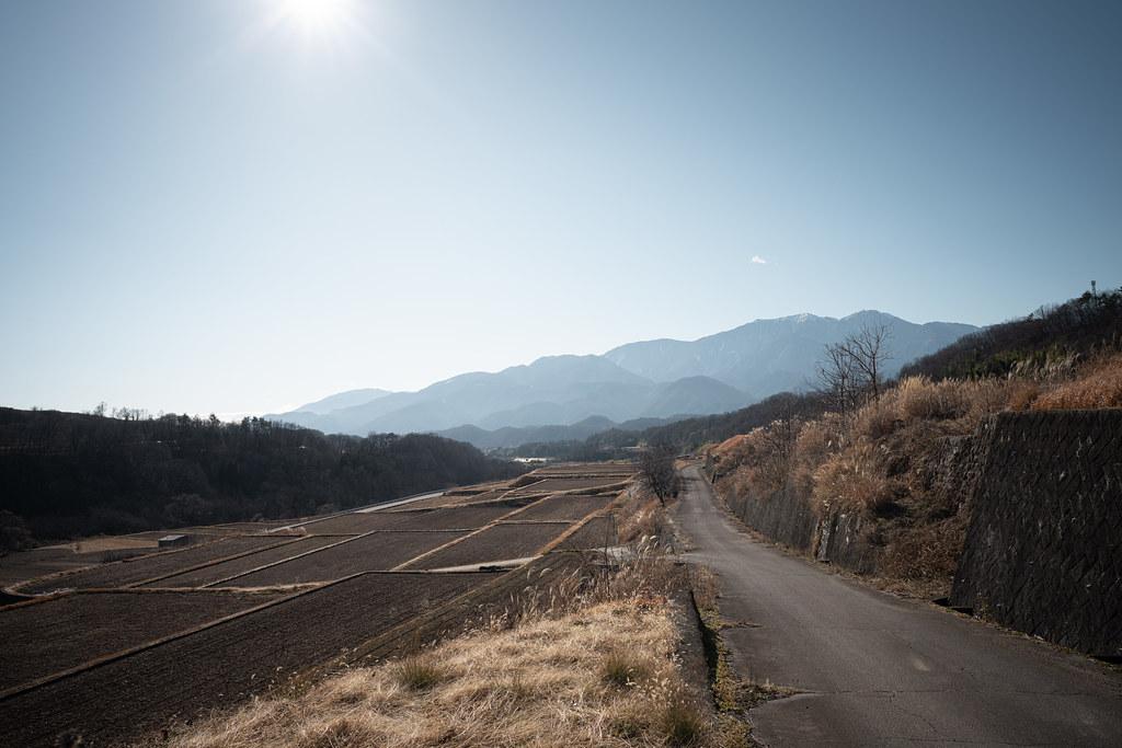 Yatsugatake2019-2020_01