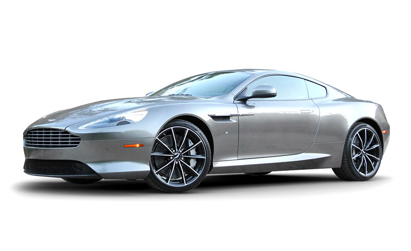 Aston Martin Insurance Get Customized Quotes For Aston Mar Flickr