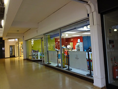 Picture of Priscilla's Play Cafe, 1013-1014 Whitgift Centre
