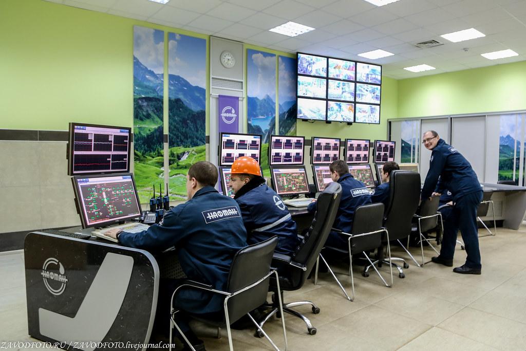 Россия перестала поставлять нефть в Беларусь 2