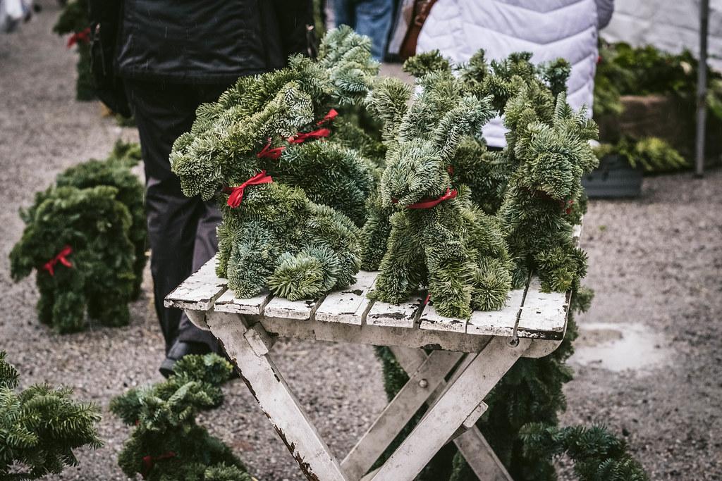 Drottningholms julmarknad_DSF1456