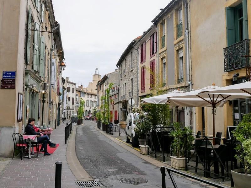 ruetrivalle carcassonne