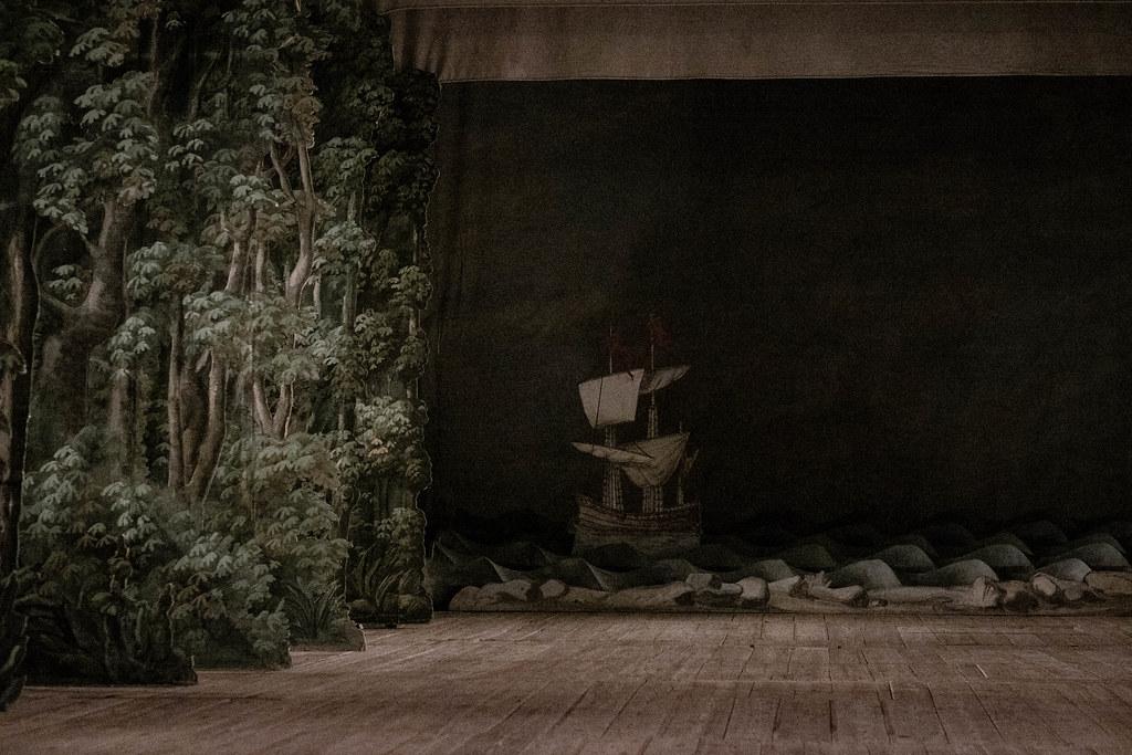 Drottningholms slottsteater_DSF1474