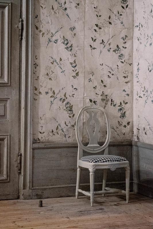 Drottningholms slottsteater_DSF1484